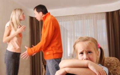 Children of Divorce Statistics – It Takes More Than This To Convince Your Spouse To Stay