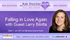 AskDrLoveRadio